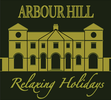 Arbour Hill - Bijou Holiday Cottages for Couples - Yorkshire Dales